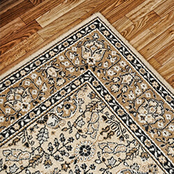 Rug Cleaning in Eau Claire, WI