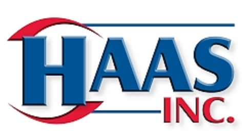 About Haas Sons, Inc.