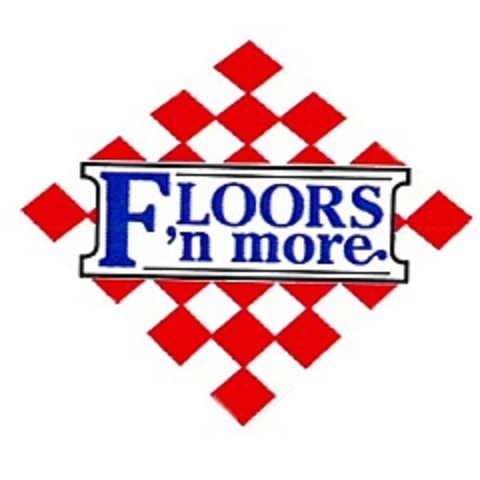 Looking for Flooring in Eau Claire, WI?