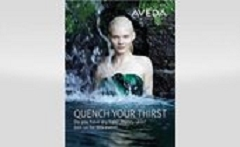 Quench that thirsty skin!