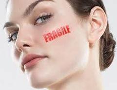 Soothing Sensitive Skin