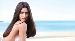 How To Get Smooth Hair - Experts tips for sleek summer strands