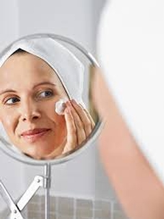 How Does Menopause Affect the Skin?