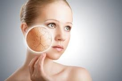 Exfoliation - how much is too much?