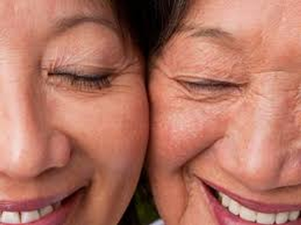 Why skin ages, and what you can do about it