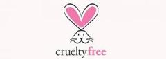 Aveda care - cruelty free