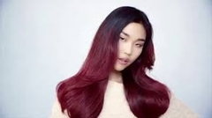 Four simple ways to update your hair hues