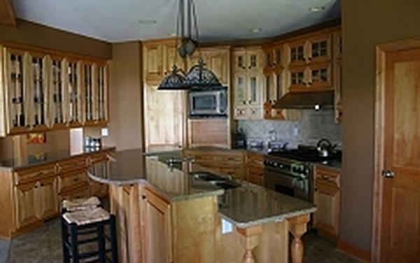 5 Great Advantages of a Custom Built Home in Eau Claire, WI
