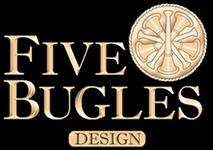 Five Bugles Design in Eau Claire, WI