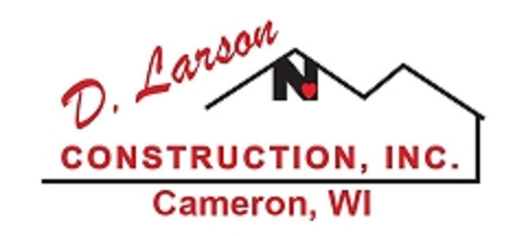 Home Remodeling in Cameron, WI