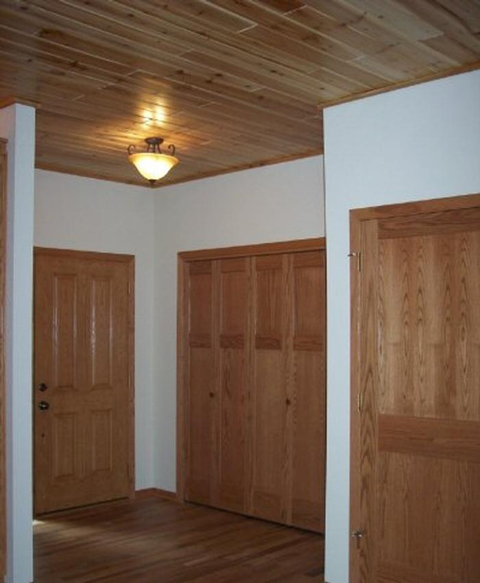 modular home builders in Cameron WI