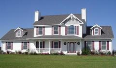 We are an Authorized Independent Builder of Stratford Homes