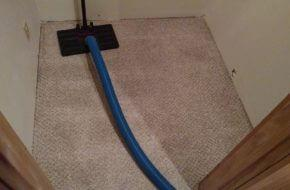 Water Damage Restoration in Eau Claire, WI